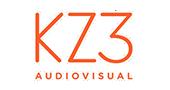 Logo KZ3