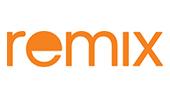 Logo Remix
