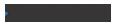 Logo pontodesign