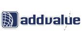 Logo Addvalue