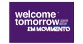 Logo Welcome Tomorrow