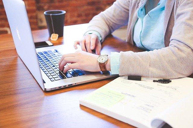 Descubra como uma plataforma de eventos digitais pode trazer mais engajamento para eventos corporativos