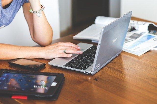 Endomarketing online: como reinventar seus eventos para funcionários no ambiente virtual