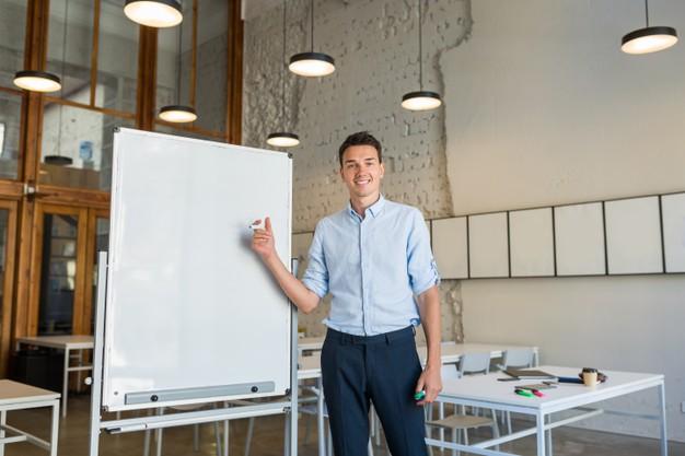 Conheça os tipos de eventos digitais que estão em alta para os principais segmentos de negócios