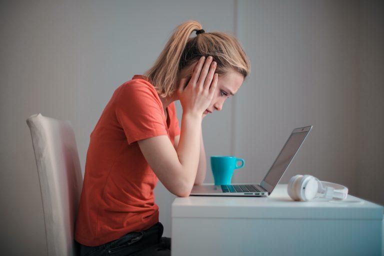 Principais causas de problemas em eventos digitais. Conheça quais são!